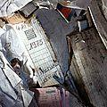 Usine abandonnée LC_7852