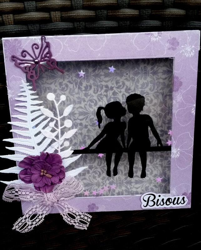 2 - Coco et Lorna