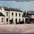 Gare (7)