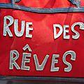 Rue des rêves_6937