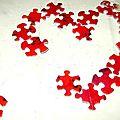 Façon puzzle