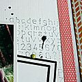 Mini-album séance photo zoom (2)
