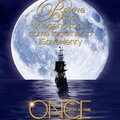Boat Once Upon A Time Season 3