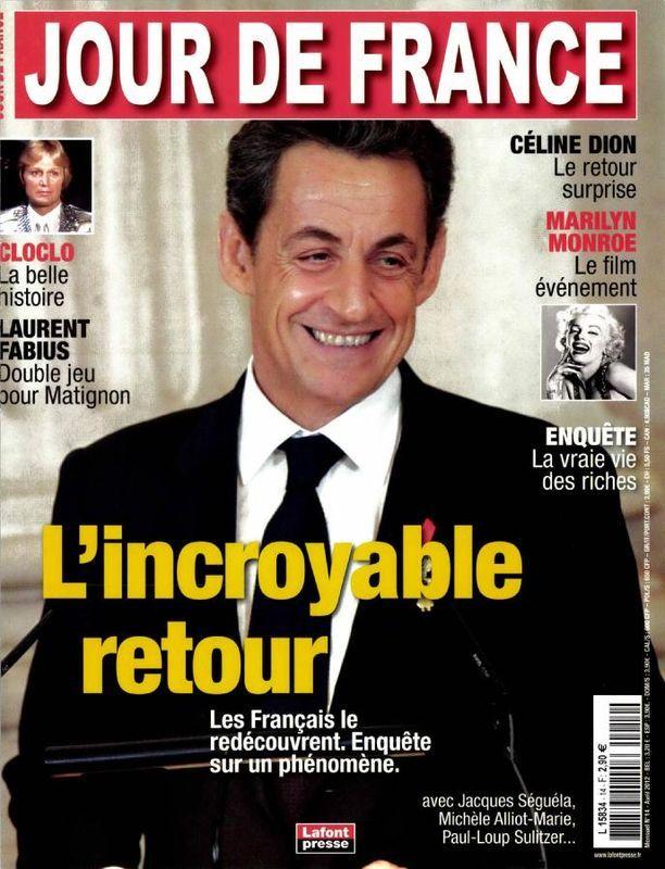 2012-04-07-jour_de_france-france