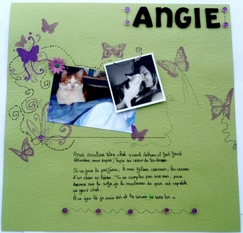 Angie-papillons 1