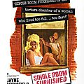 jayne-1966-film-single_room_furnished-aff-1