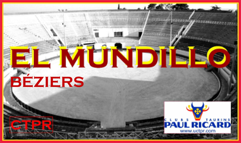 logo 2018 MUNDILLO