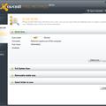 Nouveau look pour <b>Avast</b> 5.0
