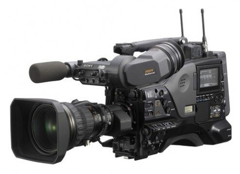 AGENCY PRESS INTERNET COUNCIL LL COMPANY PRODUCTION & POST-PRODUCTION DIACONESCO.TV - 06-32-17-36-33 mail : diaconesco@gmail.com