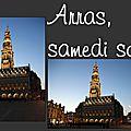 Arras (Large)