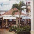 Martinique Village Créole Pointe du Bout