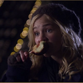 Life Unexpected [1x 05]