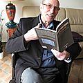 Jean-claude flament dédicacera son dernier livre à amiens le 2 décembre