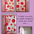 cahier chaperon rouge septembre 2010 copie