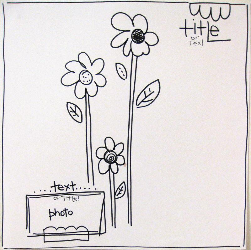 Sketch 87_Loolabelle
