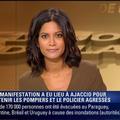 aureliecasse00.2015_12_27_lejournaldelanuitBFMTV
