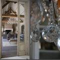 Arcobaleno antiek & interieur