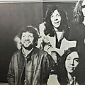 1976_Camel_Moonmadness_i - Copie
