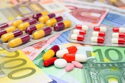 l-industrie-pharmaceutique-et-interpol-s-associent-pour-lutter-contre-les-faux-medicaments