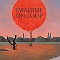 Ici, on lit : Les habits rouges de Monsieur Loup - La souris qui voulait peindre - La valise - Le livre des erreurs - Imagine...