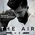 The Air He