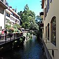 annecy (14)