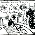 l'AdHM#23 - Mai 68 - <b>Paris</b> <b>Match</b>