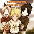 Naruto-Fan-fics