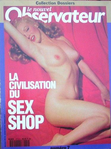 Le_nouvelle_observateur_2000