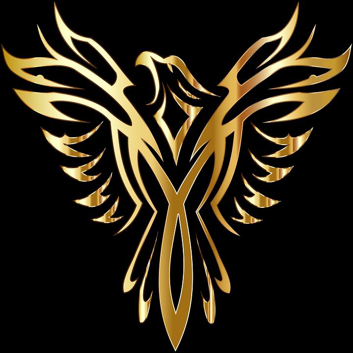 Résurgence: retour de la revue mythique Phénix