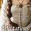 Tentations ~~ mary reed mccall