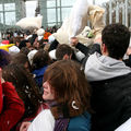 18-Pillow Fight 2010_2603