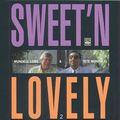 Tete Montoliu & Mundell Lowe - 1989 - Sweet 'n Lovely vol