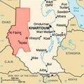 Le Darfour Pour Les Nuls