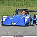 CC Circuit de Bresse 2015 M2_134