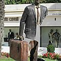 Bruno catalano antibes