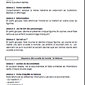 Windows-Live-Writer/Une-squence-Le-Nol-du-hrisson_E182/image_thumb_1