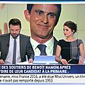 celinemoncel02.2017_01_30_premiereditionBFMTV