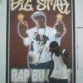 big star mc