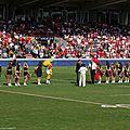 8/ Dragons Catalans VS Hull KR 22/06/13