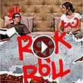 « <b>Rock</b>'<b>n</b>'<b>Roll</b> » en avant-première au Gaumont Mutiplexe