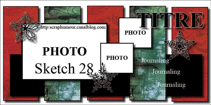 Sketch Marsup 3 photos 28