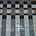Wasmes - Vanneaux - interieur 4JPG