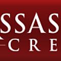 Jeux PC : date de sortie d'<b>Assassin</b>'<b>s</b> <b>Creed</b> Rogue ?