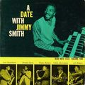 Jimmy Smith - 1957 - A Date with Jimmy Smith, Vol