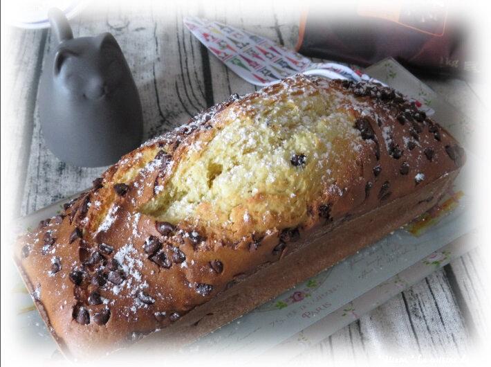 Cake mascarpone drops3