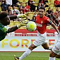 Monaco / strasbourg résumé vidéo buts 3-0