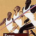 <b>Avis</b> de <b>lecteur</b> :Sports et sportifs français sous Vichy