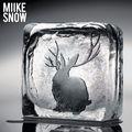 Les 50 meilleurs albums 2009
