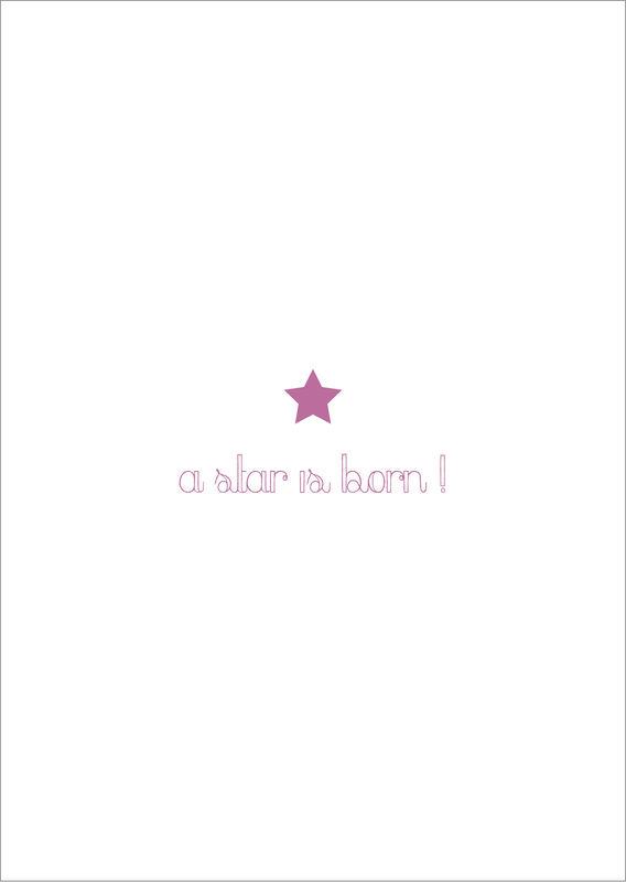 # Star